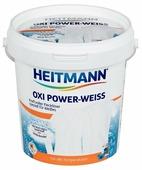 Heitmann Пятновыводитель Oxi Power-Weiss для белых тканей