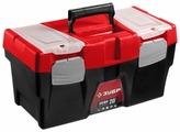 Ящик с органайзером ЗУБР Нева-20 (38323-20) 50 х 25 x 26 см 20