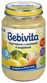 Пюре Bebivita картофель с овощами и индейкой (с 9 месяцев) 190 г, 1 шт