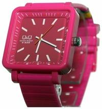 Наручные часы Q&Q VQ92 J004