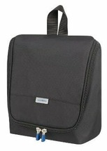 Несессер Samsonite CO1-09073 / CO1-00073