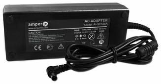 Блок питания AmperIn AI-SV120A для Sony