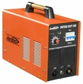 Инвертор для плазменной резки Redbo INTEC CUT-60