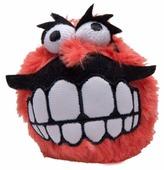 Игрушка для собак Rogz Fluffy Grinz Small