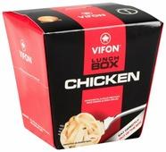 Vifon Лапша рисовая Chicken 85 г