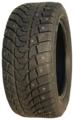 Автомобильная шина Minerva Eco Stud 225/45 R17 94H зимняя шипованная