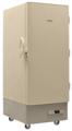 Холодильный шкаф Pozis активный VacProtect VPA-200 для хранения вакцин