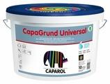 Грунтовка Caparol CapaGrund Universal (10 л)
