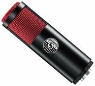 Микрофон Shure KSM313/NE