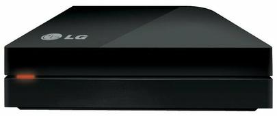 Медиаплеер LG SP520