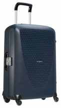 Чемодан Samsonite Termo Young M 69 л