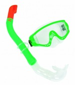 Набор для плавания Bestway Snorkelite