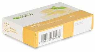 Лукум Просто Азбука со сливочным вкусом 140 г