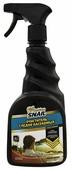 Очиститель кузова Golden Snail для удаления следов насекомых GS 2011, 0.5 л