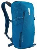 Рюкзак THULE AllTrail 15