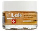 I.C.Lab BB-крем для жирной кожи лица с живыми клетками имбиря 50 мл