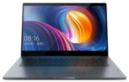 Ноутбук Xiaomi Mi Laptop Air 13.3""