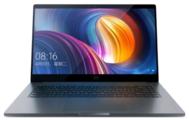 "Ноутбук Xiaomi Mi Laptop Air 13.3"" (Intel Core i5 8250U 1600 MHz/13.3""/1920x1080/8GB/256GB SSD/DVD нет/NVIDIA GeForce MX150/Wi-Fi/Bluetooth/Windows 10 Home)"