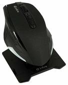 Мышь Intro MW605X Black USB