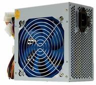 Блок питания CROWN MICRO CM-PS450 Smart 450W