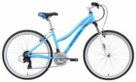 Горный (MTB) велосипед STARK Luna 26.2 V (2019)