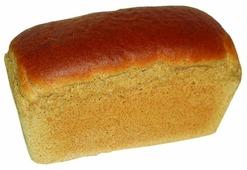 Лимак Хлеб Липовский формовой пшенично-ржаной 650 г