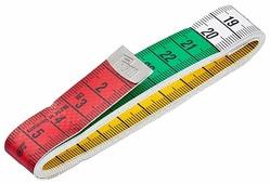 Prym Измерительная лента Color 150 см, в блистере