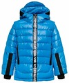 Куртка Gulliver 219FBC4102