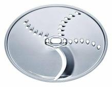 Bosch диск для кухонного комбайна MUZ45KP1