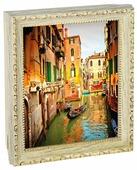 Ключница Мастер Рио Венеция 1/246764
