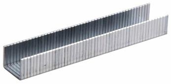 Скобы REXANT 12-5522 тип 57 для степлера, 8 мм