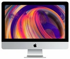 "Моноблок APPLE iMac 27"" Retina 5K (MRR02)"