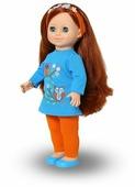 Интерактивная кукла Весна Анна 20, 42 см, В3034/о, в ассортименте