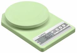 Кухонные весы Lumme LU-1343