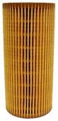 Масляный фильтр Mann-Filter HU721/2X