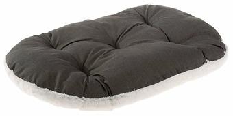 Подушка для кошек, для собак Ferplast Relax F 78/8 (82078097) 78х50 см