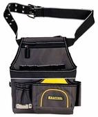 Поясная сумка Kraftool 38743