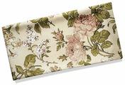 Простыня Сказка Прохоровская роза 120 x 200 см