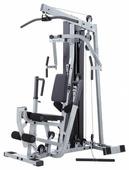 Многофункциональный тренажер Body Solid EXM2000S