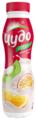 Питьевой йогурт Чудо тропический микс 2.4%, 270 г
