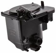 Топливный фильтр MANNFILTER WK939/2