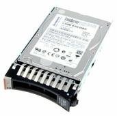 Жесткий диск Lenovo 7XB7A00026