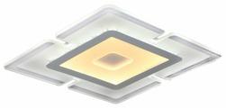 Светодиодный светильник ESCADA 10209/SG White 50 см