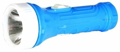 Ручной фонарь Ultraflash 828-TH