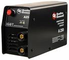 Сварочный аппарат Quattro Elementi A 250 248-542 (MMA)