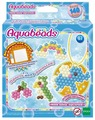 Aquabeads Аквамозаика Брелочки (31341)