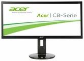 Монитор Acer CB290Cbmidpr
