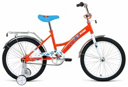 Детский велосипед ALTAIR Kids 20 (2019)