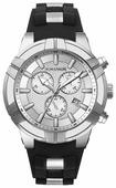 Наручные часы ROMANSON TL8A37HMW(WH)