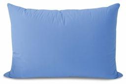 Подушка KARIGUZ Для Мужчин 50 х 68 см
